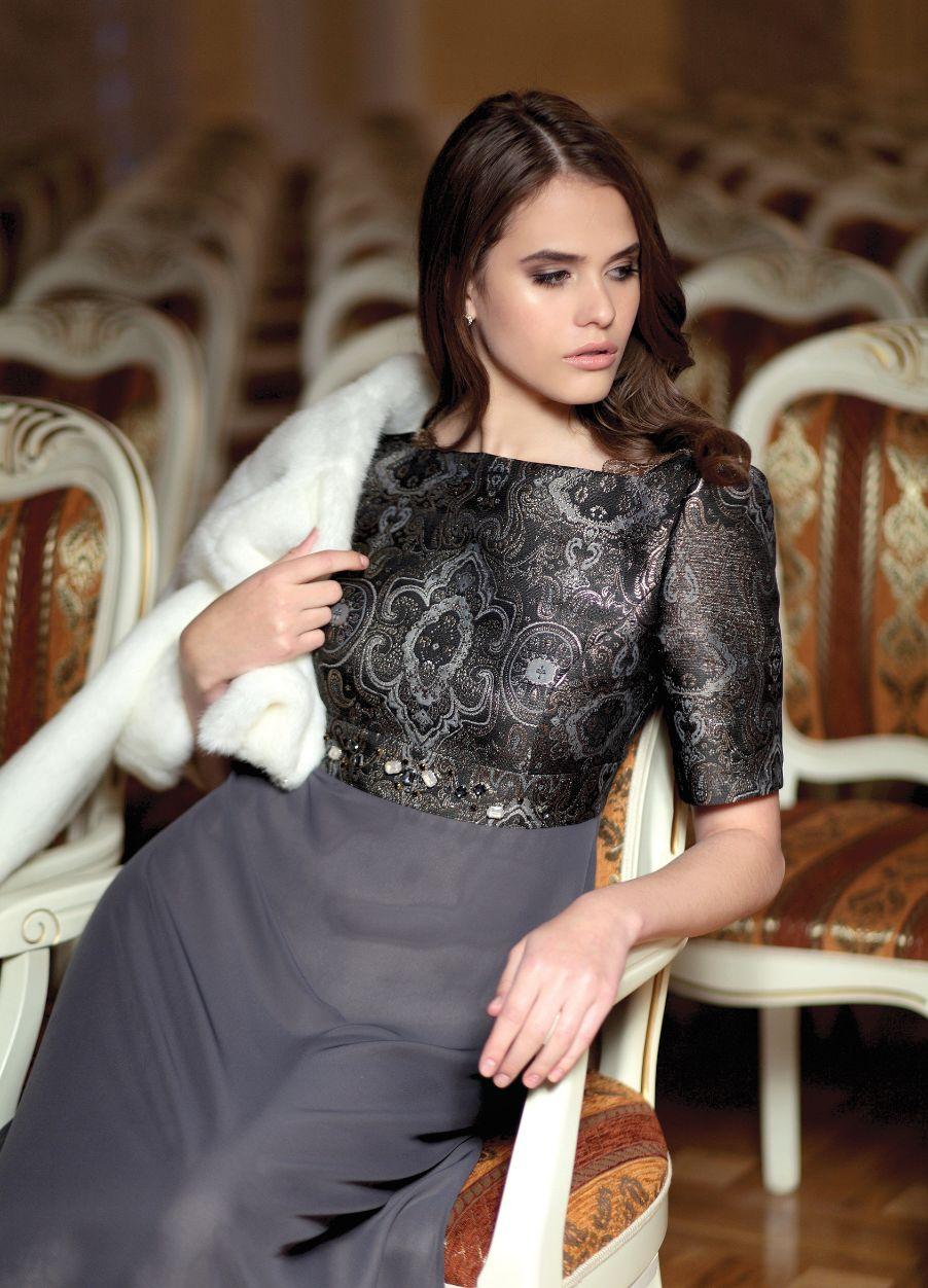 Сбор заказов. Burvin Неповторимая стилистика и цветовая гамма. Дизайнерская одежда от 40 до 56 размера. Коллекция лето