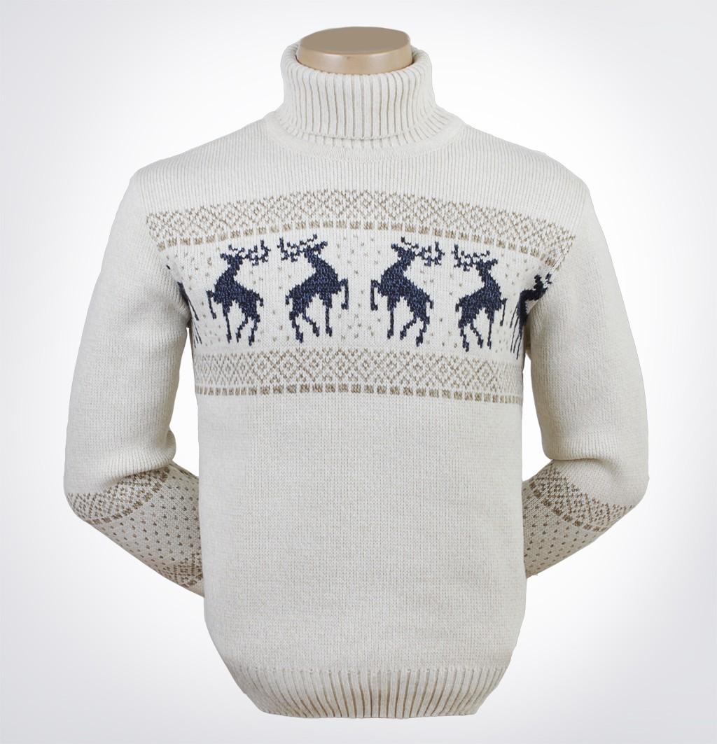 Сбор заказов. Мужские джемпера, пуловеры, свитера, футболки по минимальным ценам!Напрямую от производителя. Экспресс к НГ - 30