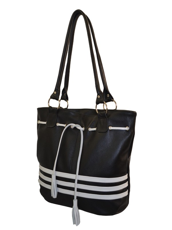Сбор заказов. Кожанные сумки по очень привлекательным ценам. Распродажа от 999 руб
