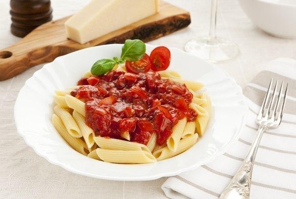 9 рецептов подливы к макаронам, или несколько секретов вкуснейшей пасты