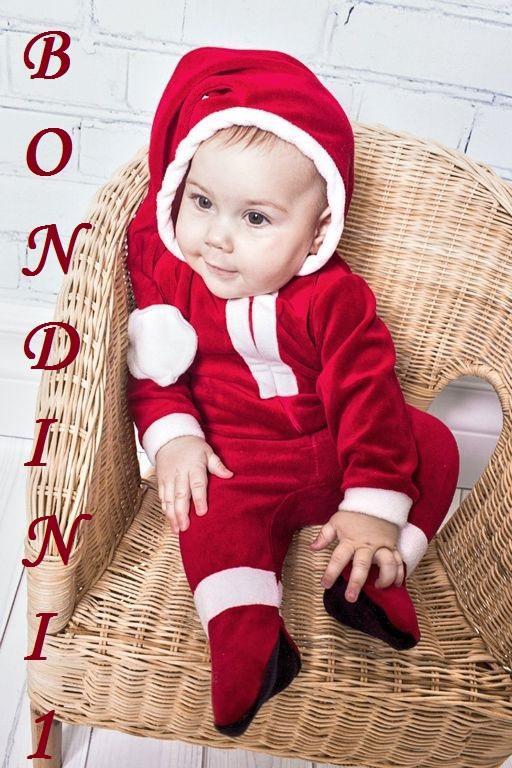 Сбор заказов. Качественные костюмчики на НГ для наших малышей. Красотища! Бондини-1 РАЗДАЧУ ПЛАНИРУЮ ДО