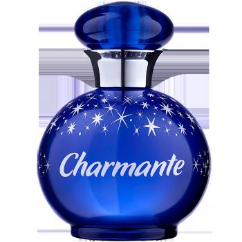 Косметика, парфюм, крема Фаберлик. Будем красивыми к новому году. Собираем 3 дня! Цены от 62 руб