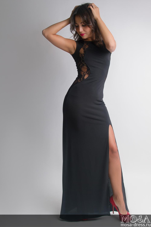 ���� �������. ��� �������� � �����, ��� ���������� � �������, ������ � �� ������ �� Mosa-Dress. Family Look. ���� 8.