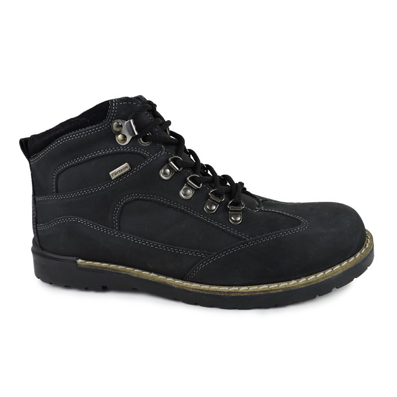 Сбор заказов. Экспресс.Распродажа мужской обуви--зима,осень ! Остатки. Качество супер, таких цен больше не будет. СТОП 22/12.