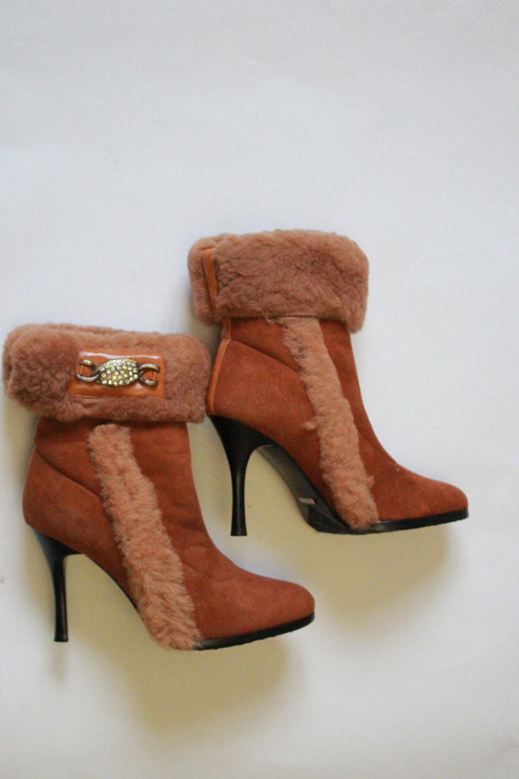 Обувь класса люкс с скидкой 60-80 %