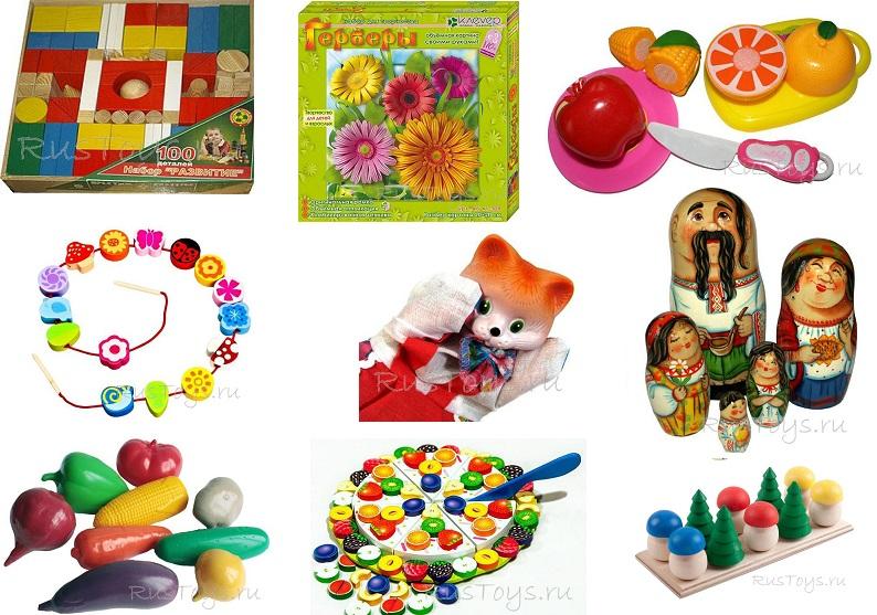 Умные игрушки 23. Развивающие игры (логика , моторика, пространство). Все для творчества (рисуем, лепим, шьем, украшаем