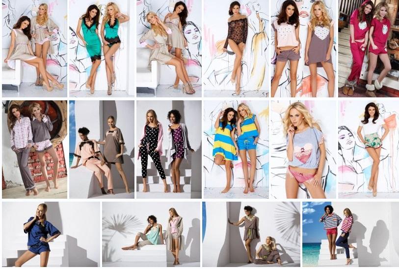 Всем добрый день! Открыла для Вас закупку по красивейшей одежды для дома и не только ТМ PIGEON! Появились модели и для мужчин!