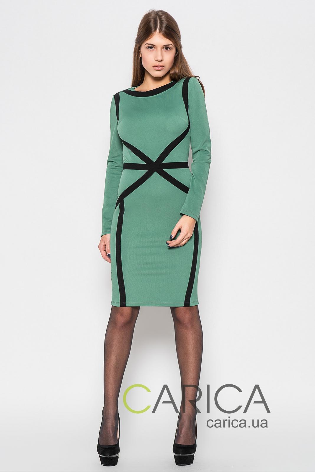 Сбор заказов. Очень красивая и модная женская одежда C@ric@. Платья от 450 руб, блузки от 280 руб, костюмы от 750 руб. Быстрый сбор. Много акций. Выкуп 3
