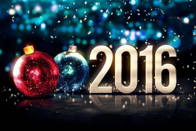 Новый год 2016 - как встречать, что надеть, что приготовить