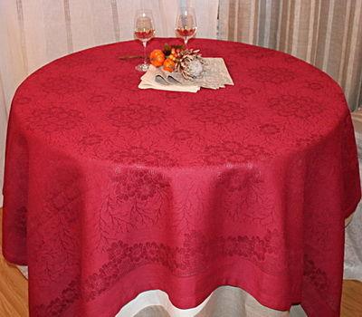 Сбор заказов. Лен Поволжья. Столовое белье, постельное белье, полотенца, дорожки, кухонные наборы, простыни, сувенирные изделия и другие виды продукции.