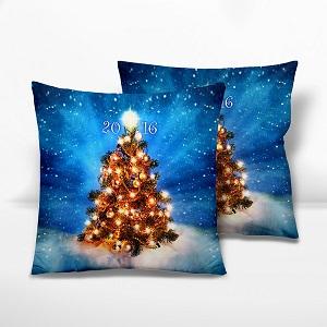 Все в наличии. Распродажа декоративных подушек и не только. Выбор большой, цены маленькие. Стоп 23 декабря.