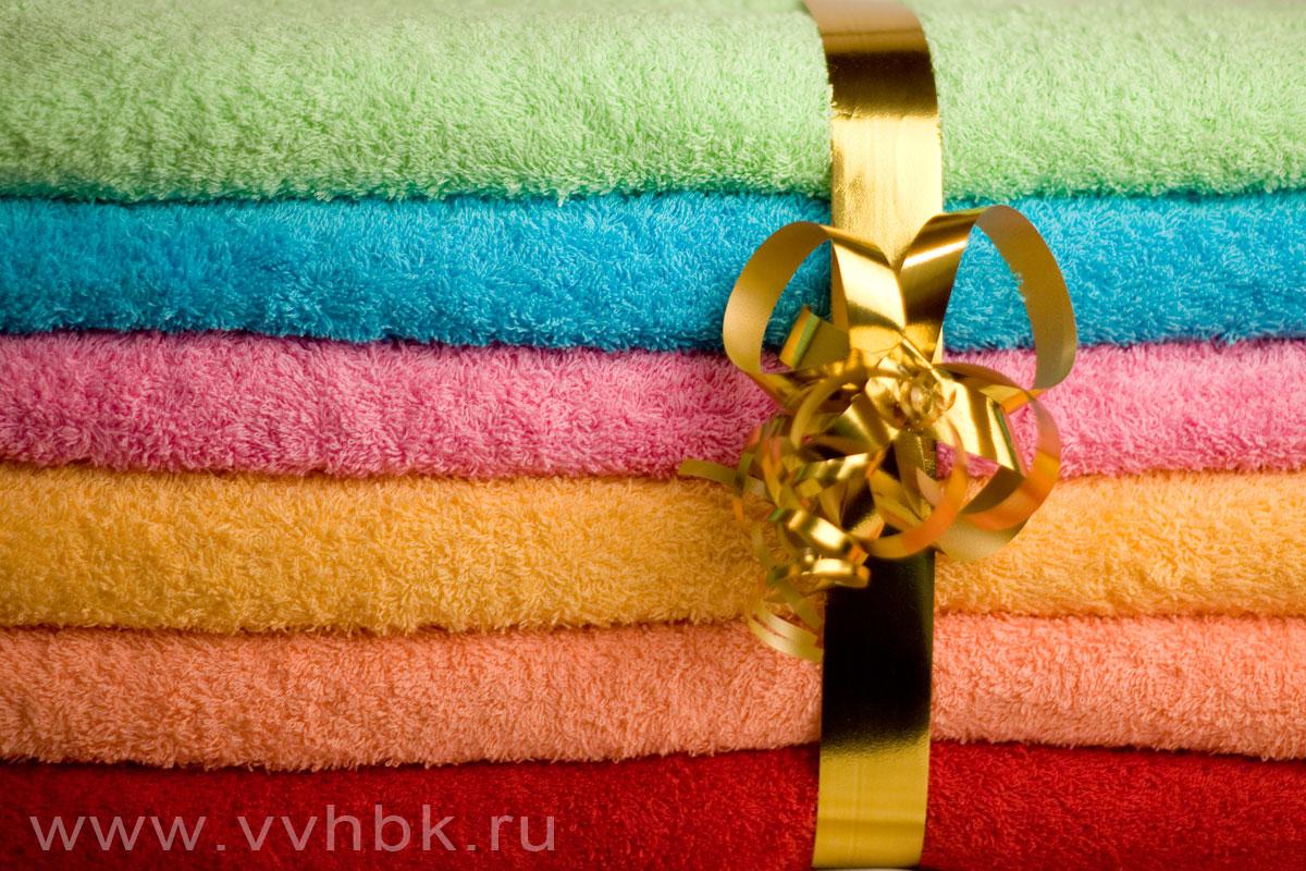 Раздачи заказов дата 30.12.Недорогие, качественные полотенчики по заманчивой цене (Распродажа)!