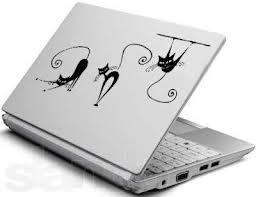 Супер классные чехлы и наклейки на телефон, планшет, ноутбук со скидкой от 55% до 77%.