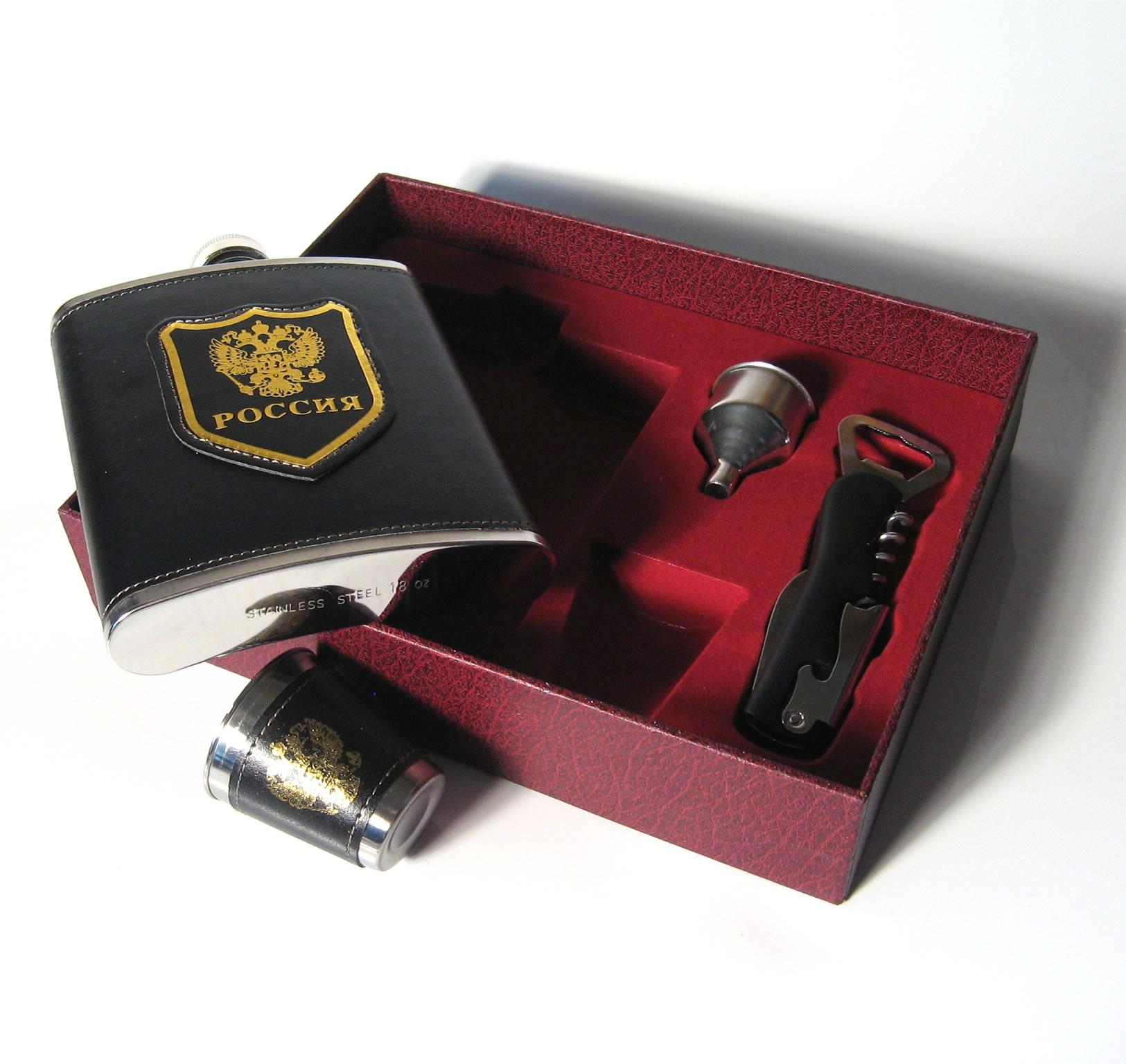 Сбор заказов: Много полезных и нужных вещей: кошельки, часы, зажигалки и многое другое. Распродажа!!! Просто загляните!!!