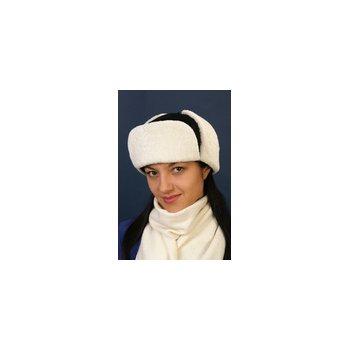 Сбор заказов. 3\15. Steffe-от 750р. овчина-современные удобные женские шапки. экомех- оригинальные фасоны, пушистый мех-шикарные модели
