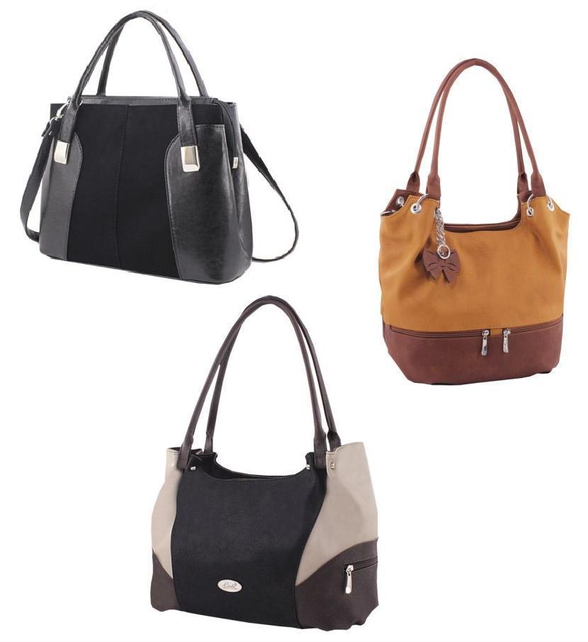 Сбор заказов. Женские сумочки - от классики до авангарда-35! Достойное качество по привлекательным ценам!Новинки!