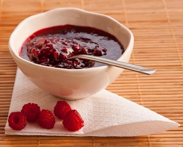 Эффективный бабушкин рецепт от простуды.