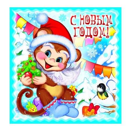 Внимание! Новогодний фотоконкурс от организатора Lonza! Призы и подарки!
