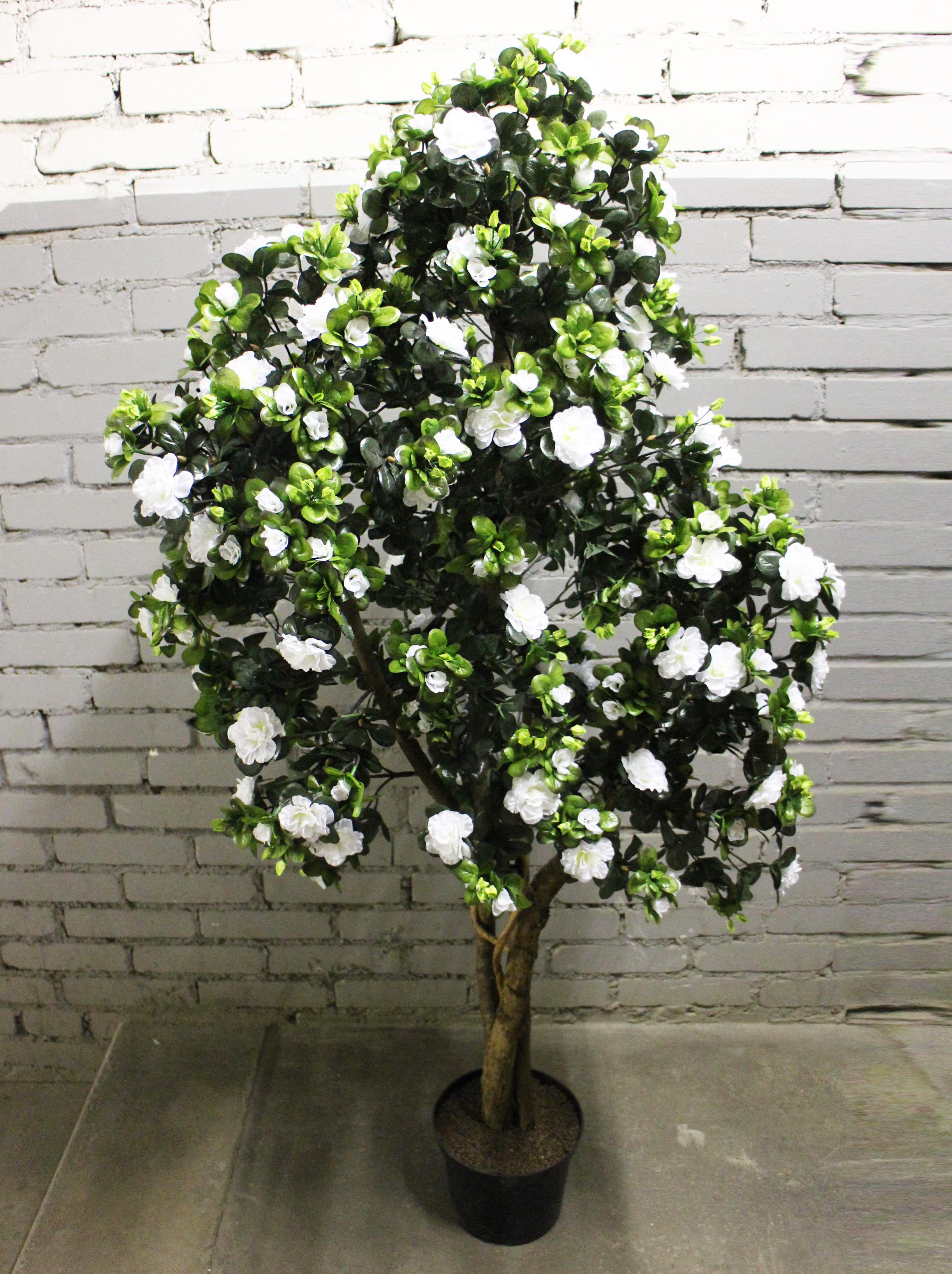Сбор заказов. Оформление интерьера изысканными и красивыми растениями! Скидки до 25%. Здесь вы найдете искусственные деревья, цветы в горшках, одиночные цветы, французские балконы, искусственная трава, подвесные, настенные кашпо и другое. Выкуп 8.