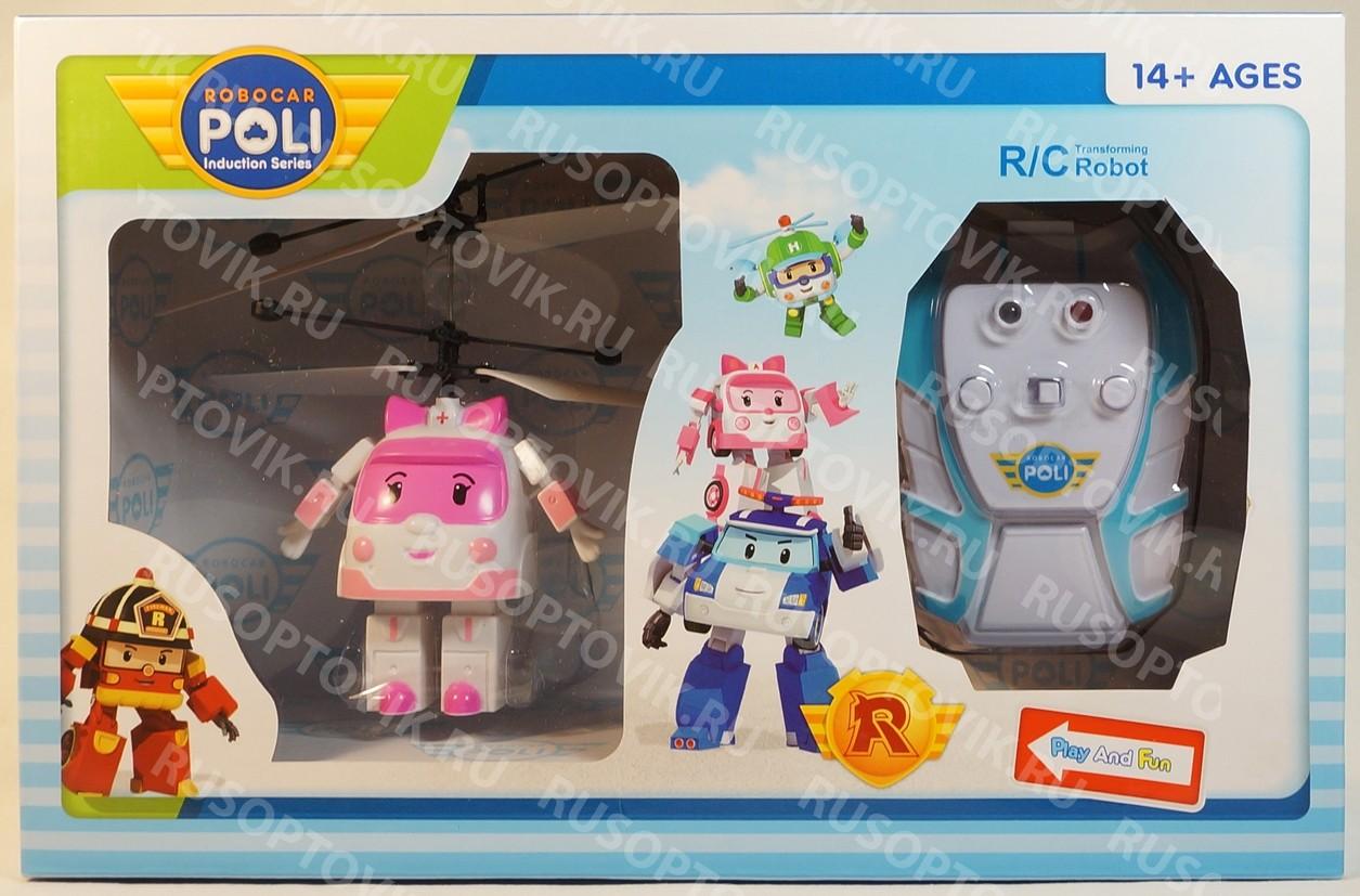 Шикарный пристрой игрушек - раздача 30 декабря!!!!!!! Врумиз, миньоны, робокары, щенячий патруль, свинка Пеппа, светящиеся вертолетики - игрушки,от которых ваши дети будут в восторге! Реплики. Дешево.