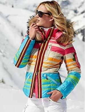 Сбор заказов!Очень теплые зимние костюмы от 3500р до -35гр., горнолыжная одежда, сноубордические костюмы 15