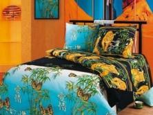 Полотенца вафельные, махровые, комплекты.... Постельное белье... Бюджетно и качественно!