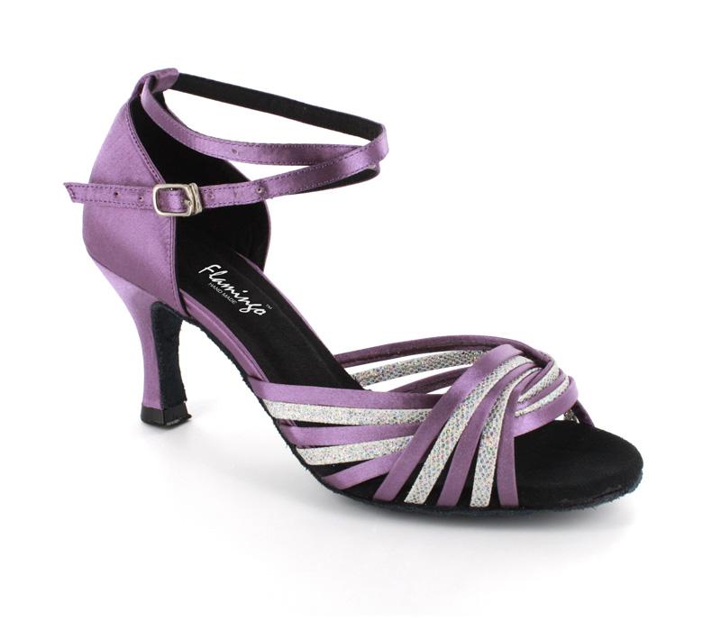 Сбор заказов!Профессиональная обувь и одежда для танцев!Гетры для танцев.Выкуп 9