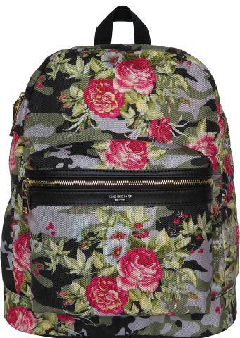 Сбор заказов.Качественные чемоданы, дорожные сумки, планшетницы,рюкзаки,сумки для фитнеса. Мужские и женские