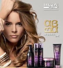 Сбор заказов. Dikson - королевский уход за волосами и быстрое решение любых их недостатков