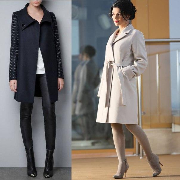 Сбор заказов. Антикризисное предложение. Известный бренд. Куртки,пальто,пуховики, плащи Ланика. Цены от 1600р-3. Размеры до 64.