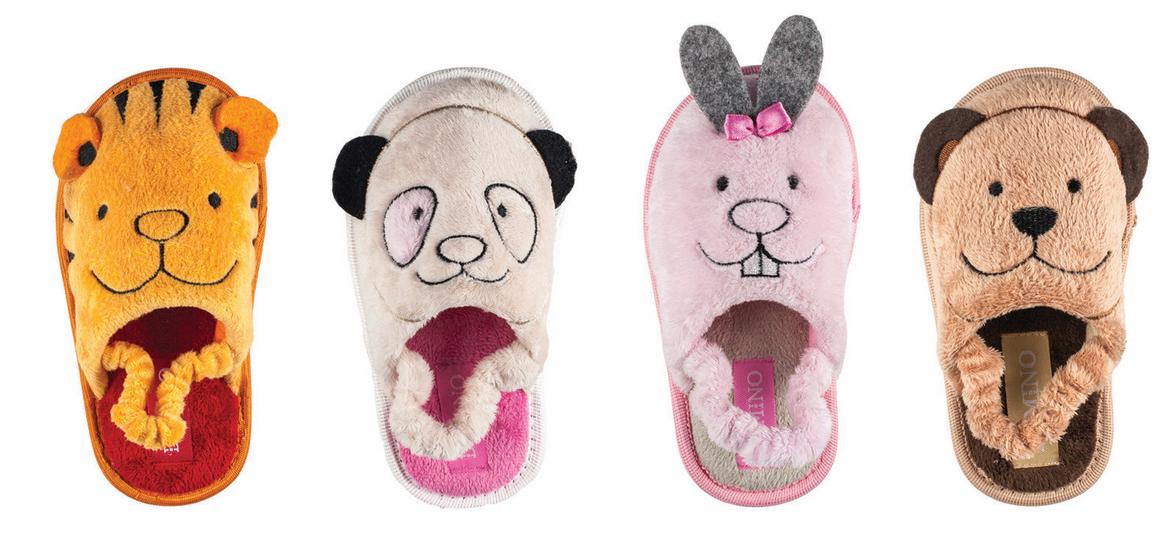 Сбор заказов.Красивая и удобная домашняя обувь для всей семьи - 40. 5-й сезон!Тапочки-обезьянки, кедики, домашние сапожки,игрушки и др.!