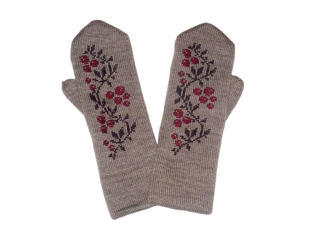 Сбор заказов. Рукавички, варежки. Варежки с ручной вышивкой. Отличное качество, малюсенькие цены.