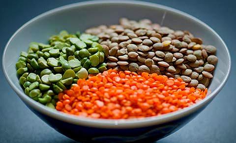 Здоровое и правильное питание - это дорого? Не так как может казаться на 1-й взгляд