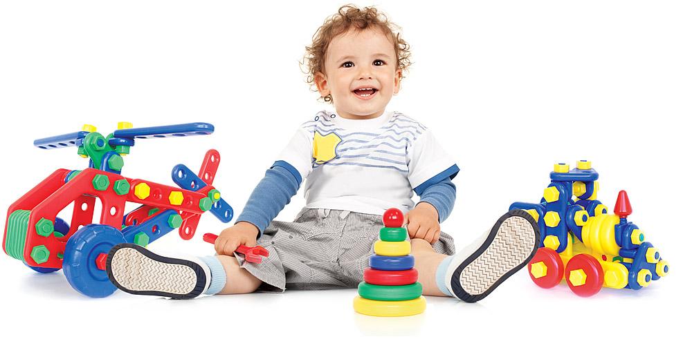 Сбор заказов. Игрушки на любой вкус и кошелек-20. Конструкторы, развивашки, наборы для творчества и многое другое.