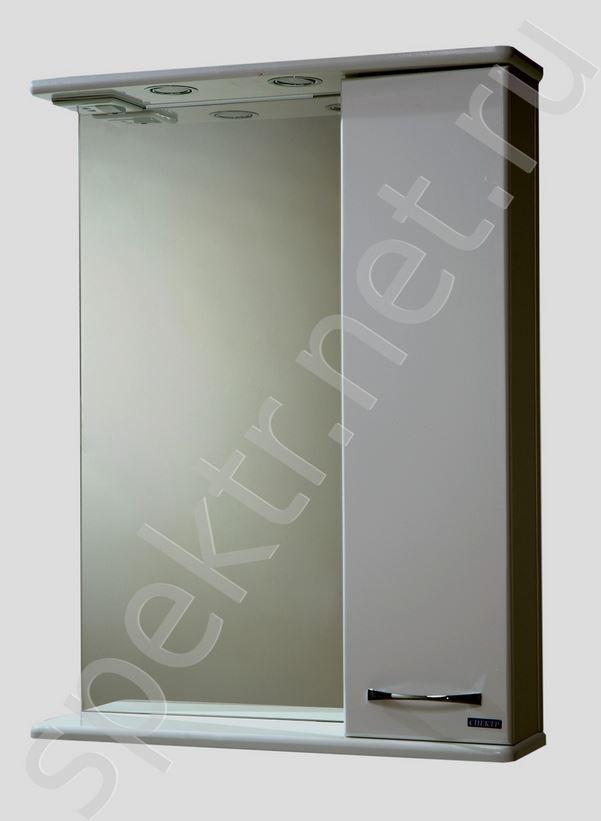 Сбор заказов. Мебель для ванных комнат-48. Тумбы, ящики, пеналы, зеркала. Хорошие цены, большой выбор. Несмотря на курс валют, цены очень радуют! Галерея! Много новых моделей!