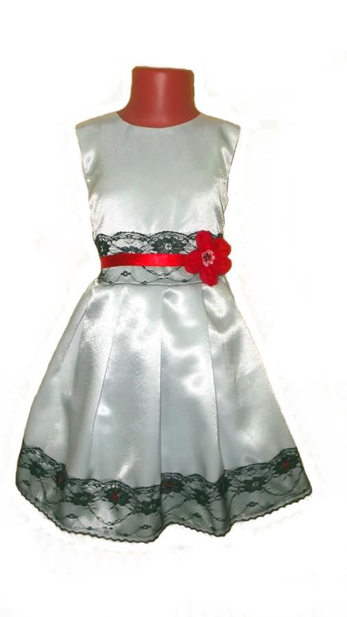 Раздача заказов.Недорогая и качественная одежда для мальчиков и девочек для школы и садика. Есть праздничная коллекция!Без рядов!