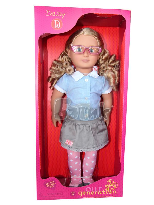 Сбор заказов. Грандиозная распродажа игрушек-11. Добавились еще игрушки! Скидки от 40 до 50%. Куклы, пупсы, светящиеся конструкторы, машины и вертолеты, интерактивные игрушки и др! В 2-3 раза дешевле магазина!