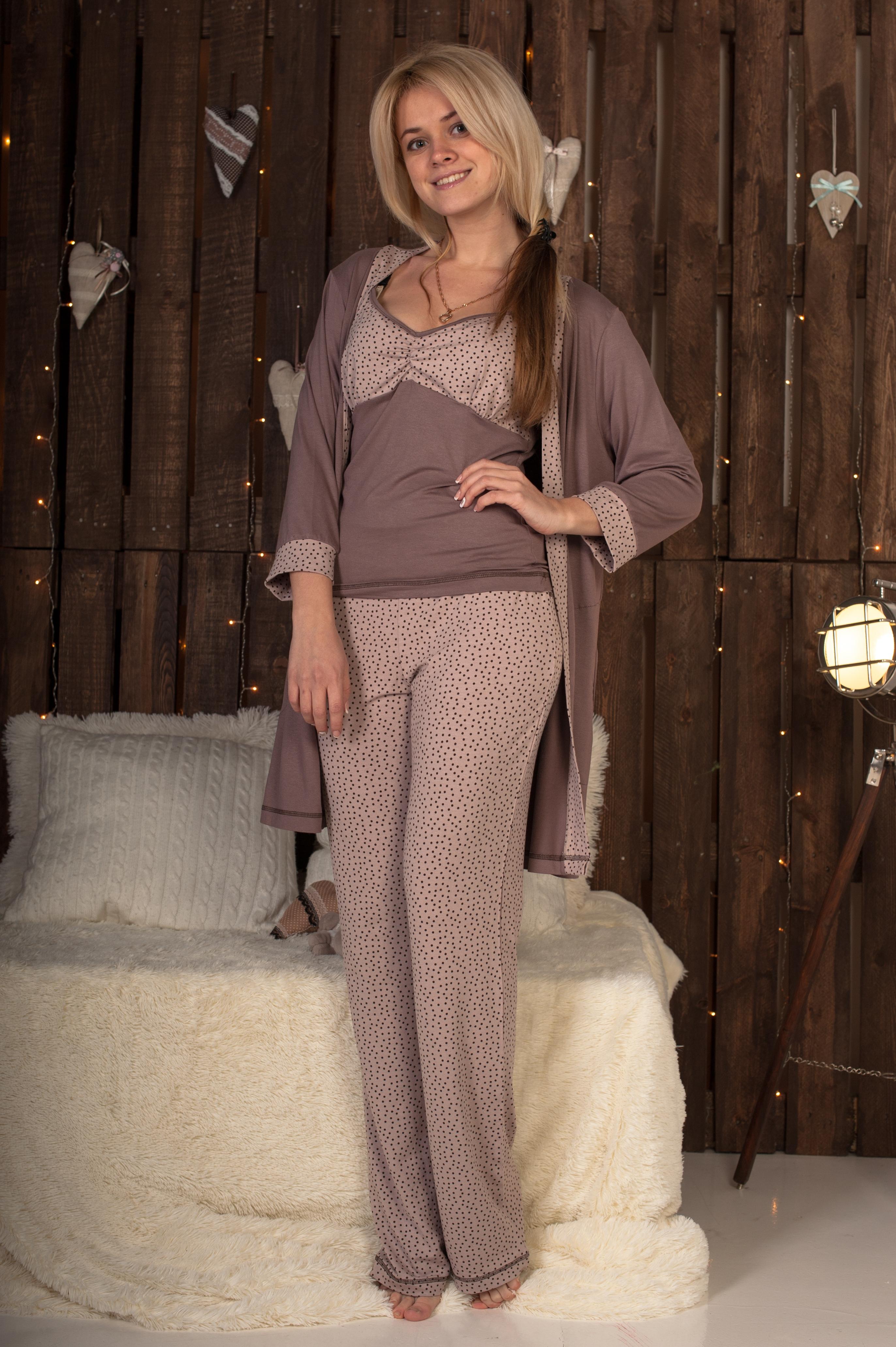 Сбор заказов. Домашняя одежда с неповторимым дизайном. Цены от 200 руб.Выкуп-15