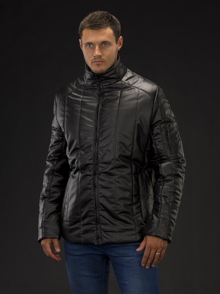 Сбор заказов. Современная, стильная и качественная одежда от лучших производителей. Мужское, женское. Спорт. костюмы, пуховики, зимние куртки (от 1600), ветровки (от 950), жилеты, горнолыжка, аксессуары. От XS до 5XL. Сбор-17