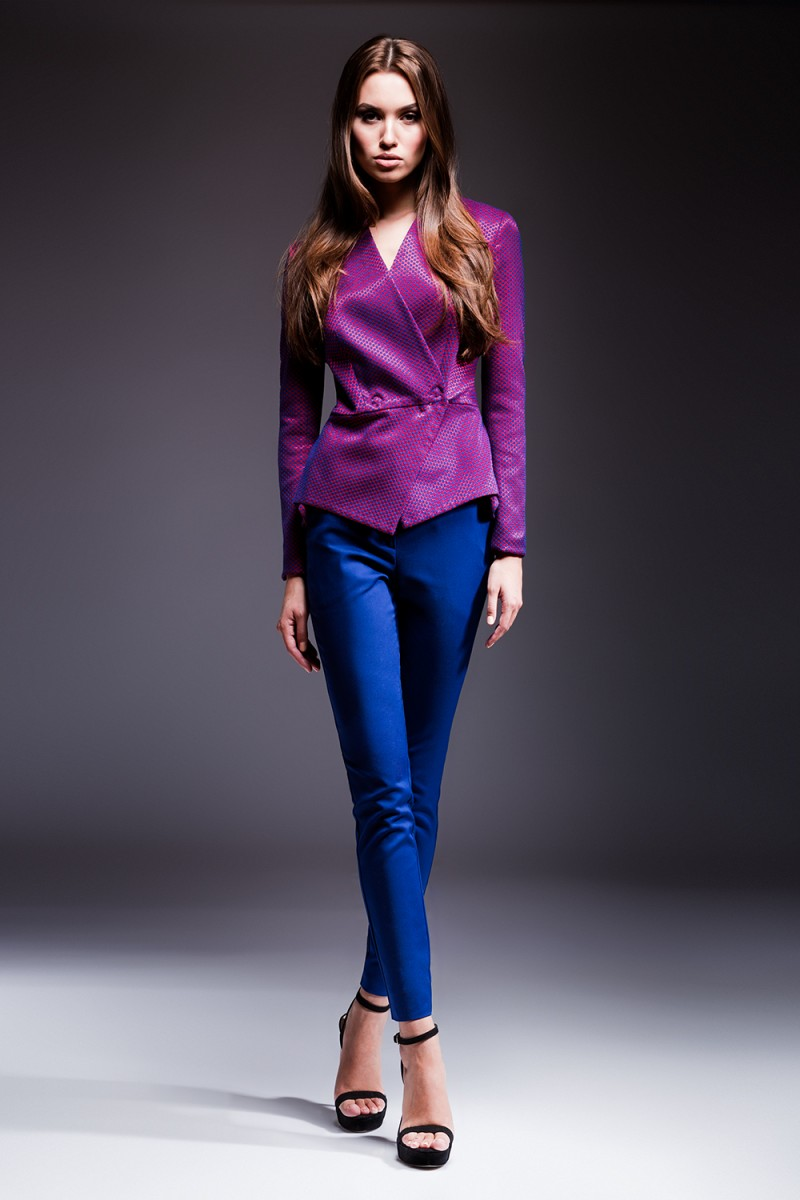Сбор заказов. Модели Lakbi и Favorini - всегда модно, обольстительно, актуально! В одежде от Lakbi и Favorini - Вы