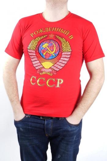 Мужские футболки с принтами. Мужское нижнее белье)