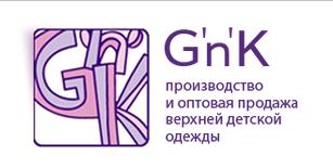 ������ ������� ������� ������ G'n'K. ���������� ����, ������ �� 50%, ����� ������� ����