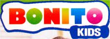 Фирма Bonito. Узбекистан. Без рядов