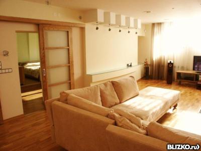 Ремонт квартир, домов, офисов от 1500 рублей за кв.м.