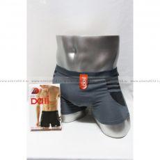 готовим мужчинам нужные подарки на 14 и 23 февраля. носки и трусы по сладким ценам.-8