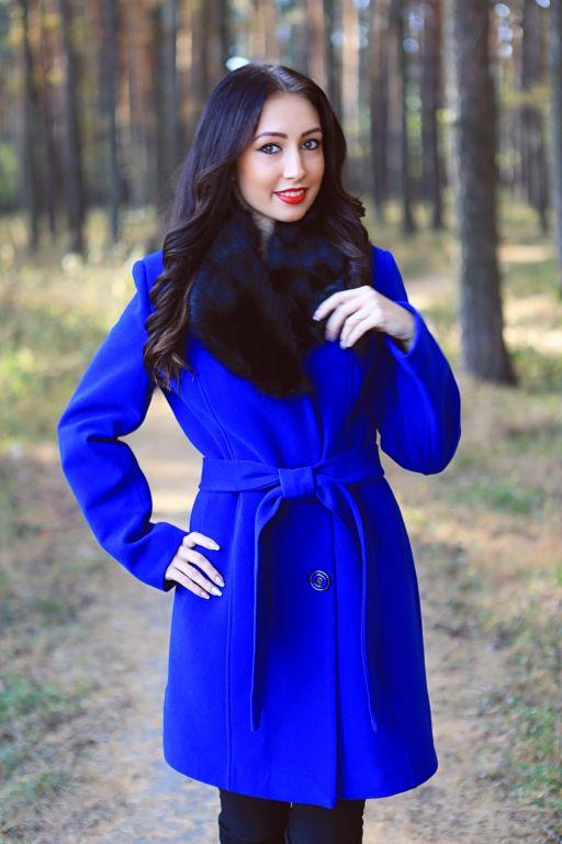 Пальто из кашемира оптом от производителя Зима и Весна 2016.Плащи,куртки любого стиля.