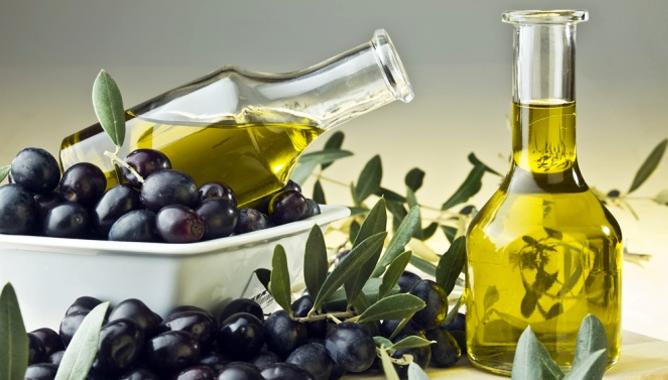 Сбор заказов. Продукты питания из Греции! Оливковое масло, оливки, тахин, кунжут, варенье и многое другое для вашего стола - 6