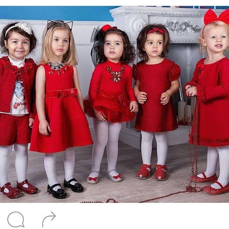 Сбор заказов. Дизайнерская одежда премиум класс по доступным ценам ТМ $tilnya$hka! Новый бренд для детей и подростков. 10 выкуп.