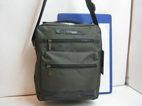 Сбор заказов. Только известные марки мужских, молодежных , женских сумок и портфелей! Отличный ассортимент, качество, цены!