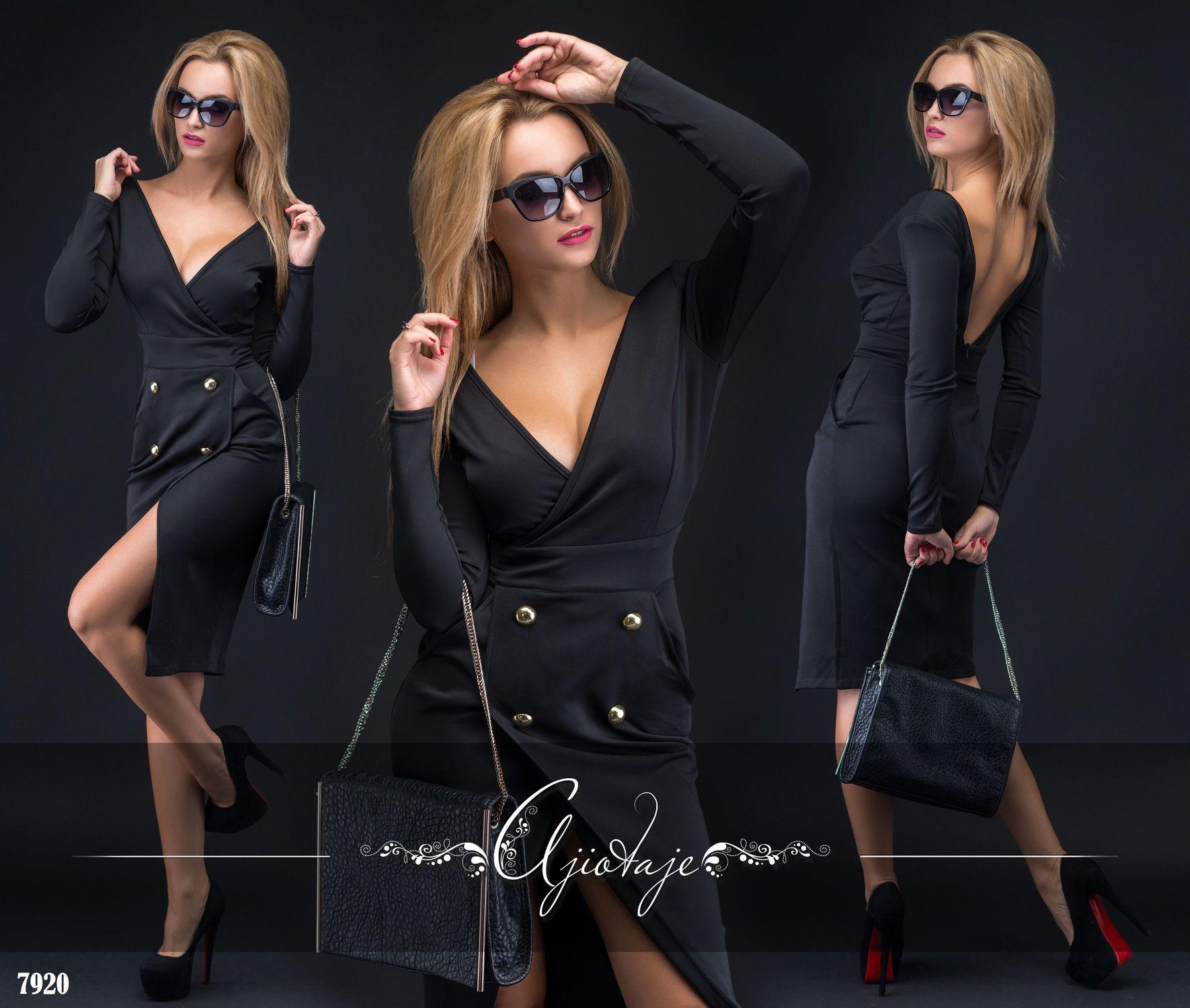 Сбор заказов. Качественная брендовая одежда по супер выгодным ценам (от 550 руб) на разные типы фигур (до 62 р-ра). Новинки каждые 2 дня. Без рядов. - 3